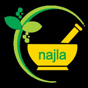 Najla - holistički centar